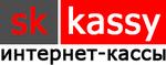 SK-kassy.ru